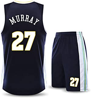 Amazon.es: Denver Nuggets - Productos para fans: Deportes y aire libre