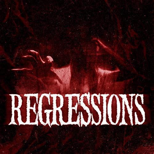 X Regressions X