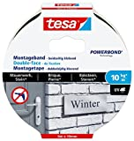 tesa Mounting Tape for Brick & Stone 10kg/m