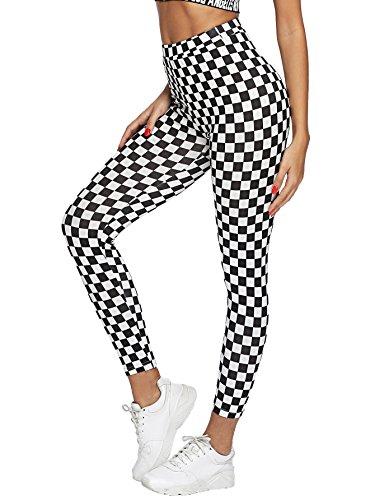 51oVCyoCv1L Harley Quinn Yoga Pants