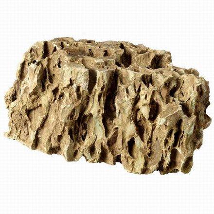WFW wasserflora Drachenstein unterschiedliche Farb- und Form-Spektren per 1kg
