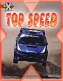 Project X: Fast and Furious: Top Speed