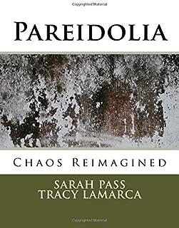 Pareidolia: Chaos reimagined