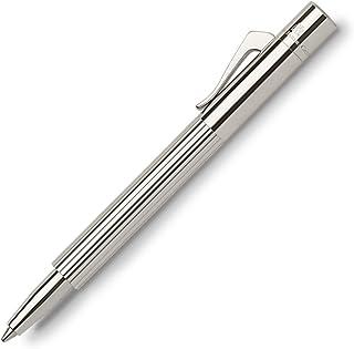 ファーバーカステル ボールペン 油性 ポケットペン 148010 正規輸入品