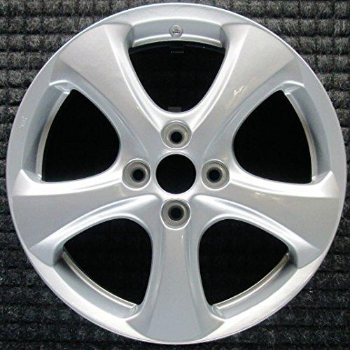Campana Hyundai Hyca60ex1mx Extraible 60cm Inox