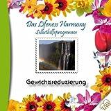 Das Lifeness Harmony Selbsthilfeprogramm: Gewichtsreduzierung