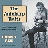 The Autoharp Waltz