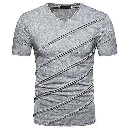 iHENGH Sweat-Shirt ado Tille,Sweat-Shirt Capuche Zippe,Sweat Shirt Homme,Sweat-Shirt Garcon,Femme,Sweat-Shirt apuche Homme,Sweat