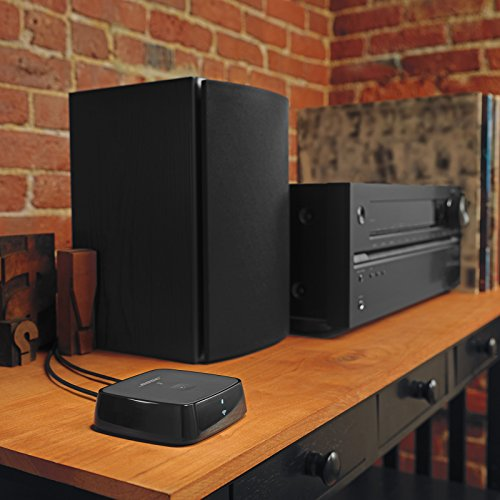 Bose SoundTouch Wireless Link Adapter schwarz - 5