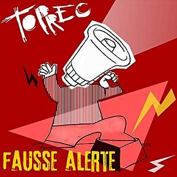 Fausse Alerte