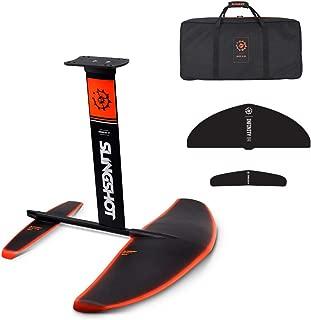 Slingshot Sports Hover Glide FSUP V3 SUP Foil