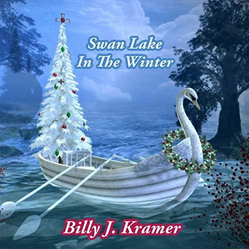 Billy J. Kramer, Billy J. Kramer & The Dakotas