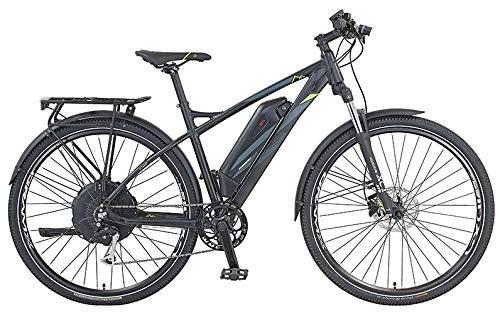 Prophete eSUV 21.EMS.10 E-Bike 29