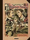 Sherlock Holmes (PONENT MON)