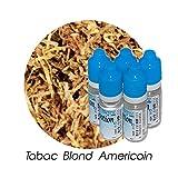 MA POTION Líquido para cigarrillo de tabaco electrónico