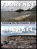 Tracking the Hurricanes 2018