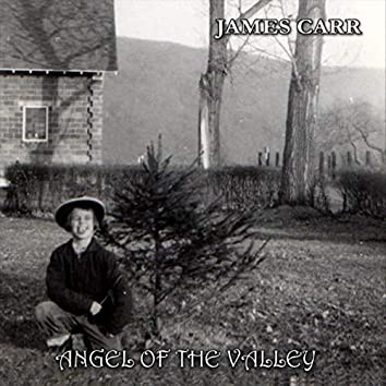 Angel of the Valley