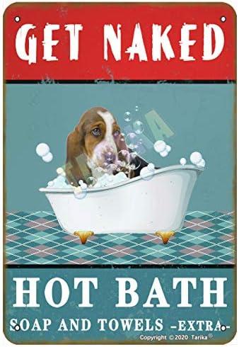 Top 10 Best hot tub towel sign Reviews