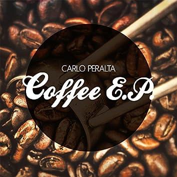 Coffee EP