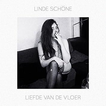 Liefde Van De Vloer