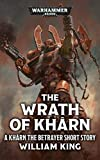 The Wrath of Khârn (Warhammer 40,000)
