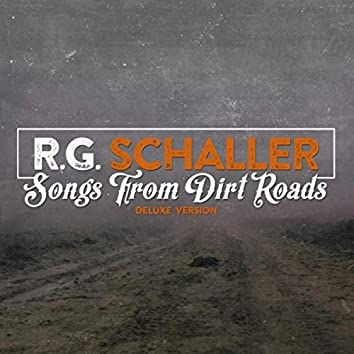 Songs from Dirt Roads (Deluxe Version)