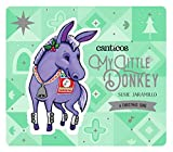 My Little Donkey / Mi Burrito (Canticos)
