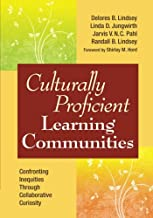 Best culturally proficient learning communities Reviews