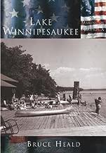 sandy island lake winnipesaukee