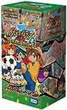 IG-13 Inazuma Eleven GO TCG Bakunetsu! Inazuma Generation 2 Box (japan import)