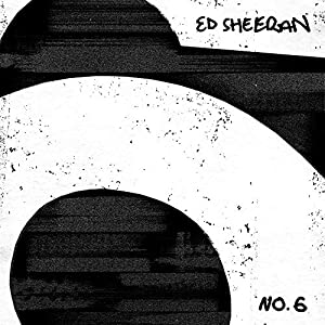 No.6 Collaborations Project [Explicit]