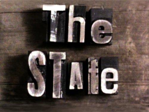 The State Season 2