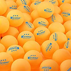 Best Ping Pong Balls Reviews 2019 And Buying Guide