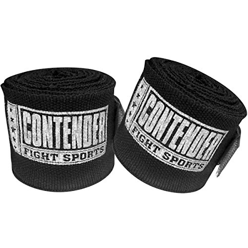 Contender Fight Sports Youth Mexican Handwraps