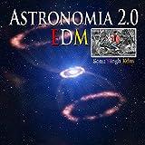 Astronomia 2.0 Edm