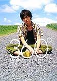 360°―鈴木裕樹写真集