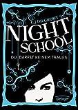 Night School - Amazon Partnerlink