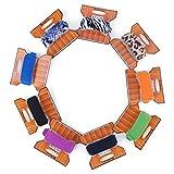 Immagine 1 shiwaki accessori per smorzamento fretwrap