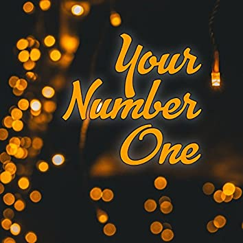Your Number One