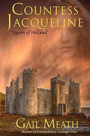 Countess Jacqueline
