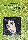 La dame de La Sauve - Tome 5: 1128 par Biyi