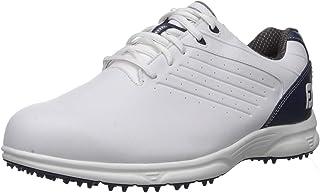 FootJoy Men's Fj Arc Sl-Previous Season Style Golf Shoes
