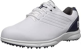 Men's Fj Arc Sl-Previous Season Style Golf Shoes