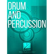 Hal Leonard Orange Blossom Special (Percussion Ensemble) Concert Band Level 4