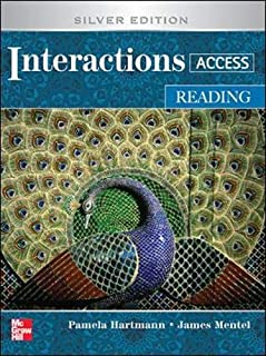 (Interactions Access)