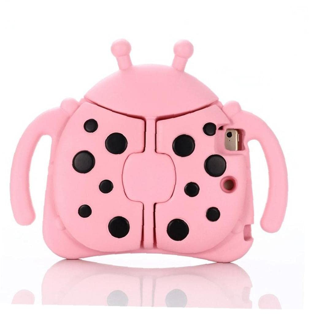 Protective Case Compatible Our shop OFFers the best service with iPad 12345 2021 autumn and winter new Mini Cartoo Kids Cute