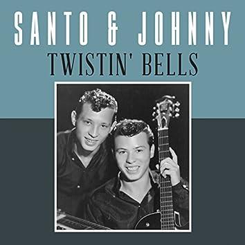 Twistin' Bells