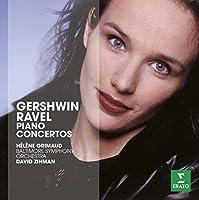 Beethoven: Cantate Der glorreiche Augenblick / Cantate auf die Erhebung Leopold des Zweiten zur Kaiserwu?rde by Deborah Voigt