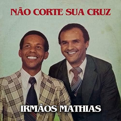 Irmãos Mathias