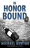 In Honor Bound: An FBI Crime Thriller (Bureau, Band 1) - Michael Newton